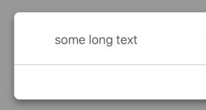 Split and join in JavaScript