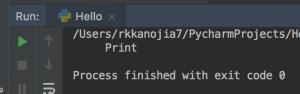 Padding and aligning Python String Formatting