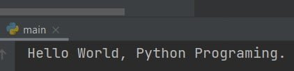 Write a program to capitalize first letter of every word in a file in Python
